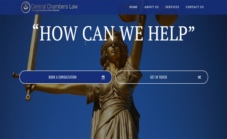 Central Chambers Law Main 950x580