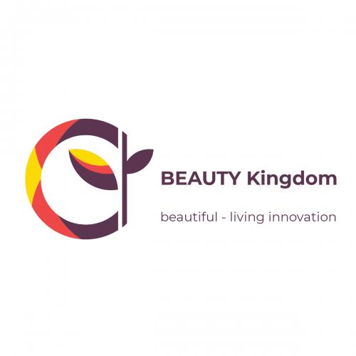 Beauty Kingdom