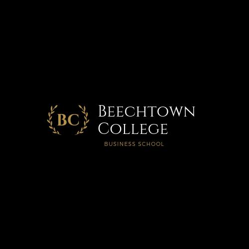 Beechtown College