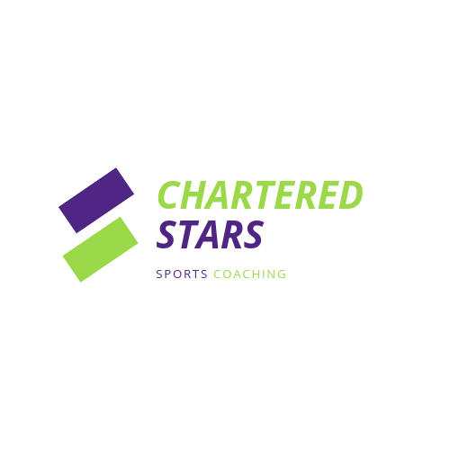 Chartered Stars