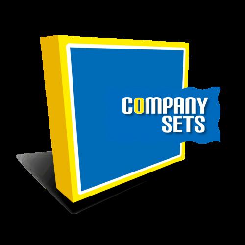 Company Sets