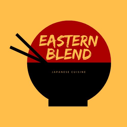 Eastern Blend