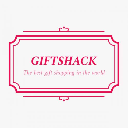 Giftshack