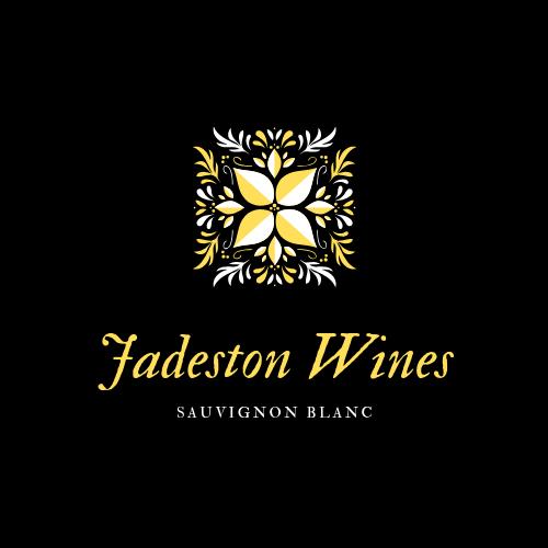 Jadeston Wines