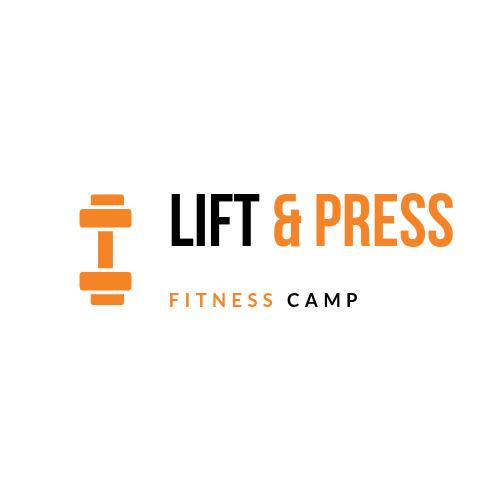 LiftPress
