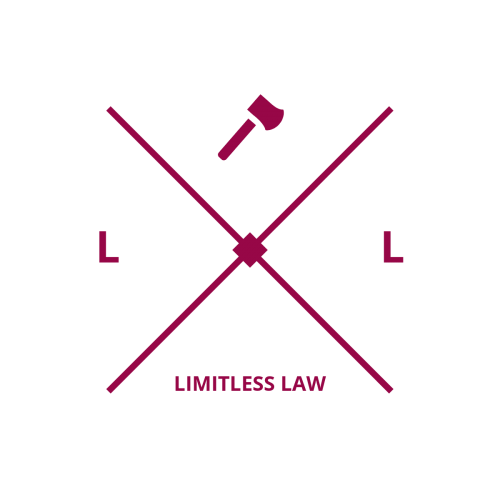 Limitless Law