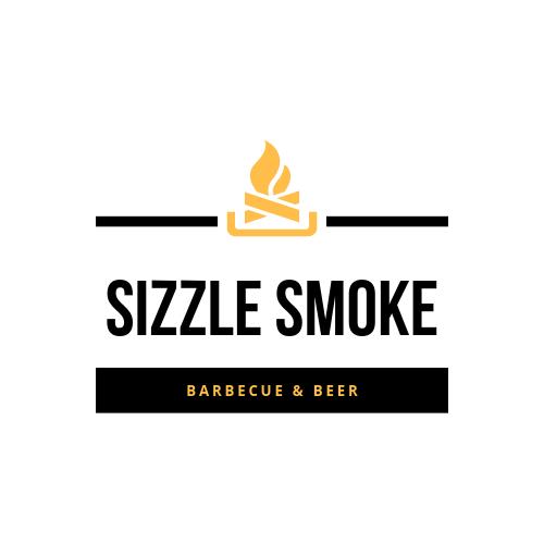 Sizzle Smoke