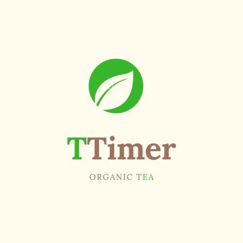 T Timer