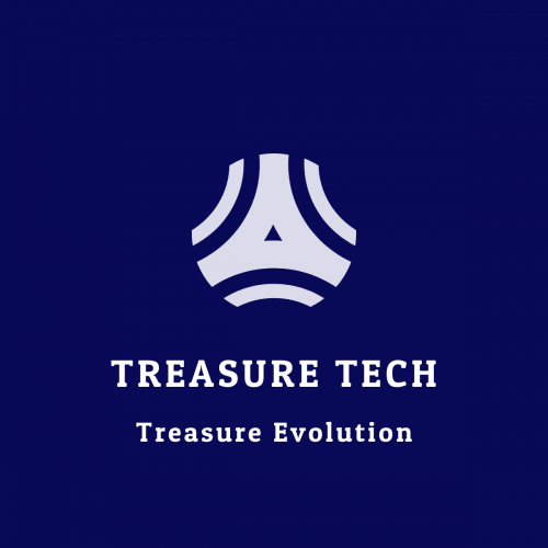 Treasure Tech