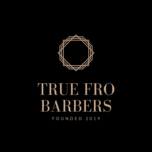 True Fro Barbers