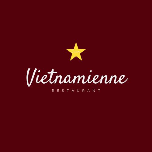 Vietnamienne Restaurant