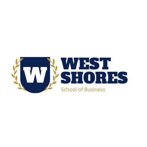 West Shores